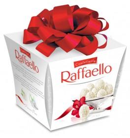 Конфеты Raffaello большая 500 гр