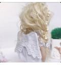 Кукла Бусинка Ангел