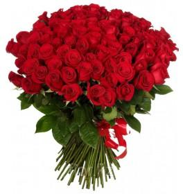 101 голландская роза