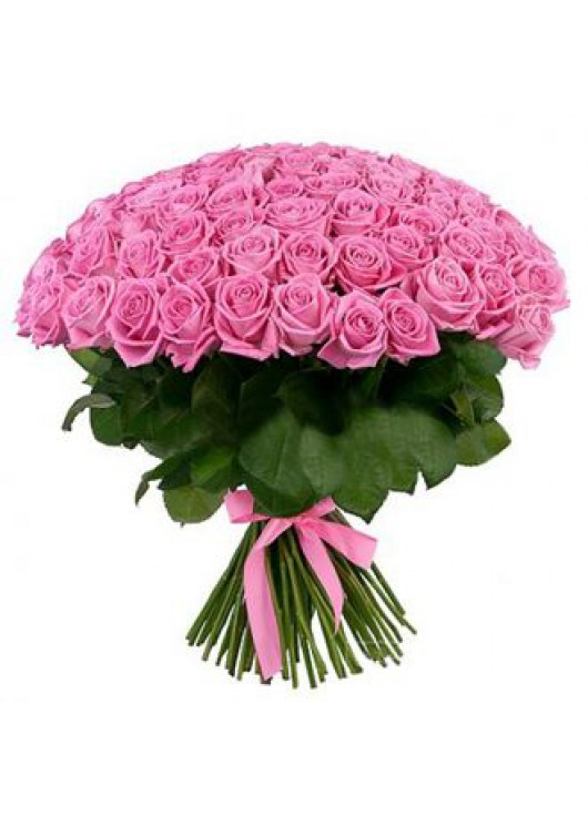 Доставка онлайн цветов краснодар