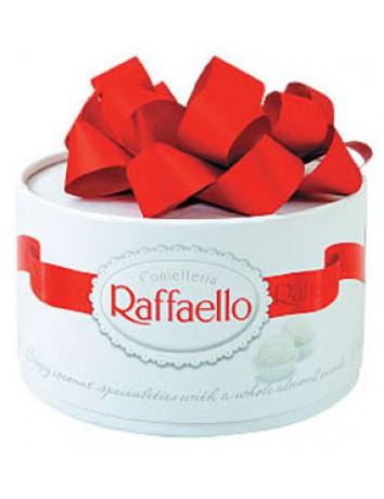 Конфеты Raffaello большая