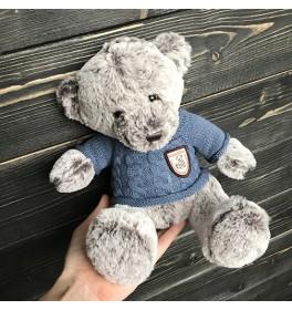 Мишка новый Тедди