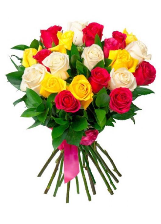 цветы для красавицы картинки