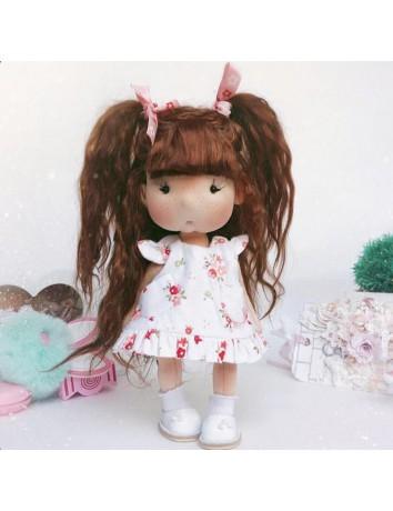 Кукла Игровая Линда
