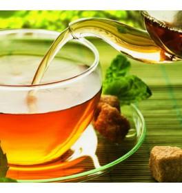 Подарочный чай